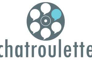 chatroulette online chatting