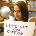 camzap webcam chat brazil