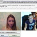 unban from chatroulette