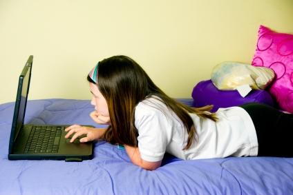 lesbian free chat room websites rooms online registration