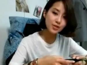 omegle korea chat