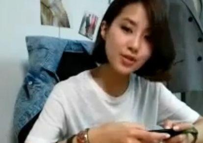 chat korea