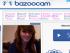 bazoocam chat